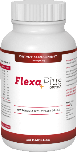 flexa plus optina